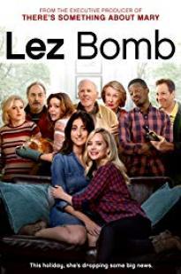 Lez Bomb full movie streaming