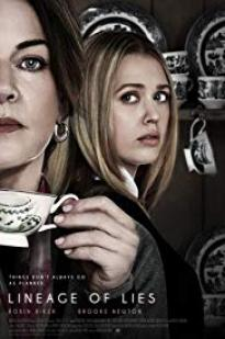 Lineage Of Lies full movie streaming