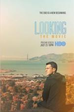Looking: The Movie full movie streaming