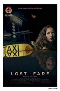 Lost Fare full movie streaming