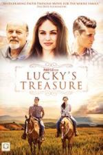 Lucky's Treasure full movie streaming