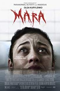 Mara 2018 full movie streaming
