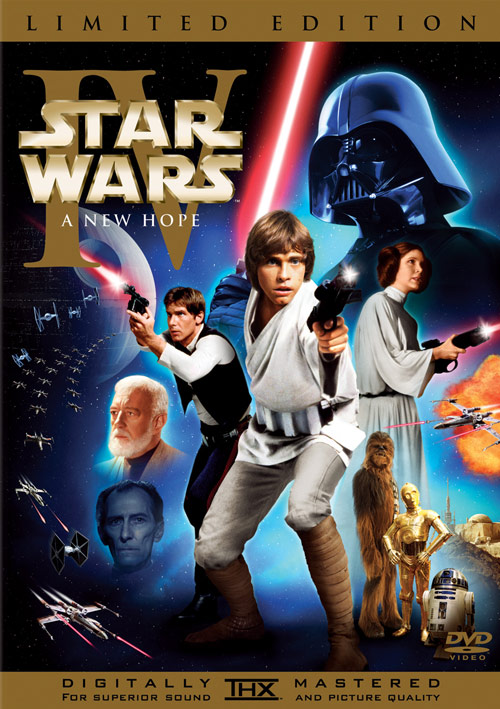 star wars episode iv a new hope free online 123movies
