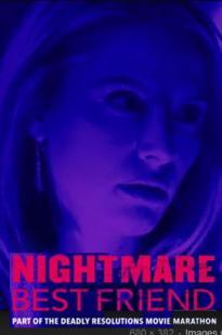Nightmare Best Friend full movie streaming