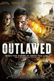 Outlawed full movie streaming