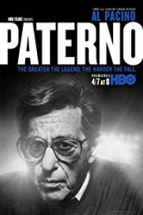 Paterno full movie streaming