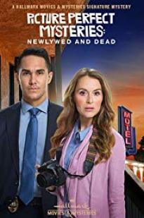 Picture Perfect Mysteries: Newlywed And Dead full movie streaming