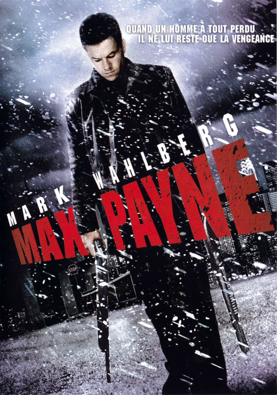Detective 2016 full movie - 2 9