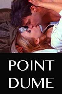 Point Dume full movie streaming