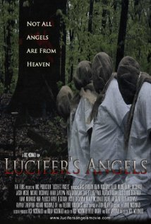Lucifer's Angels full movie streaming