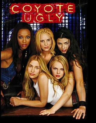 Coyote Ugly Online