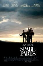 Spare Parts full movie streaming