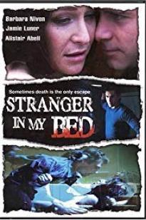 Stranger In My Bed full movie streaming