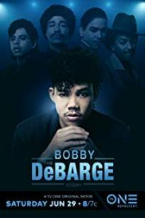 The Bobby Debarge Story full movie streaming