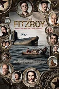 The Fitzroy full movie streaming