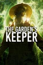 The Garden's Keeper full movie streaming