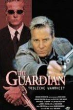 The Guardian 2000 full movie streaming