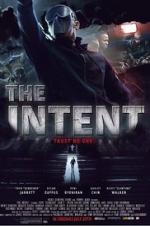The Intent full movie streaming