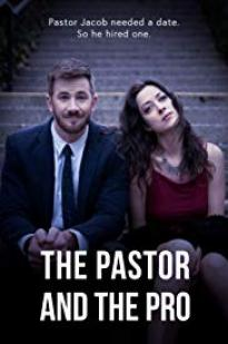 The Pastor And The Pro full movie streaming