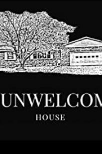 The Unwelcoming House full movie streaming