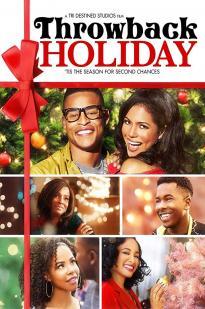 Throwback Holiday full movie streaming