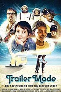 Trailer Made full movie streaming