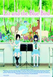 Liz And The Blue Bird (dub) full movie streaming