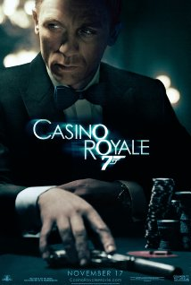 Casino royale online veoh hollywood casino phone number in mississippi