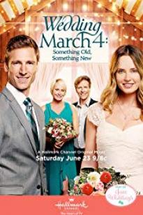 Wedding March 4: Something Old, Something New full movie streaming