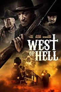 West Of Hell full movie streaming