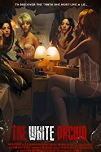 White Orchid full movie streaming