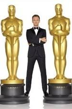 The Oscars full movie streaming