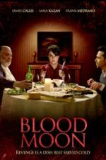 Blood Moon (2015) full movie streaming