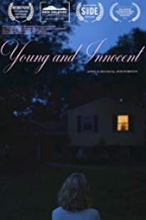 Young And Innocent 2017 full movie streaming