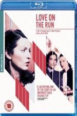 Love On The Run full movie streaming