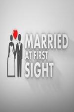 Watch Married Sight Australia Season 2 Online Full 2016 Free